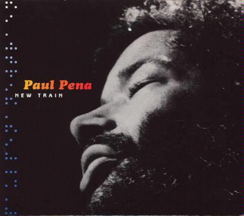 http://lh3.ggpht.com/-q5UFbc9XKNw/UIrBXP1W7TI/AAAAAAAAbC4/yryfkw6AWFw/s1600/Paul+Pena+-+New+Train++-++Front+Jasa.jpg
