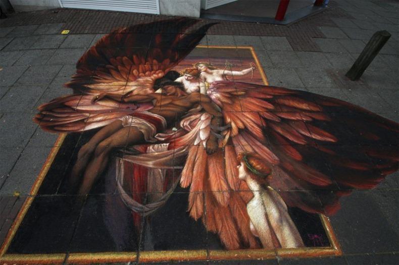 sarasota-chalk-festival-13