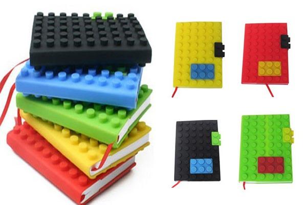 Bloco-de-Notas-Lego-Cores-Colorido