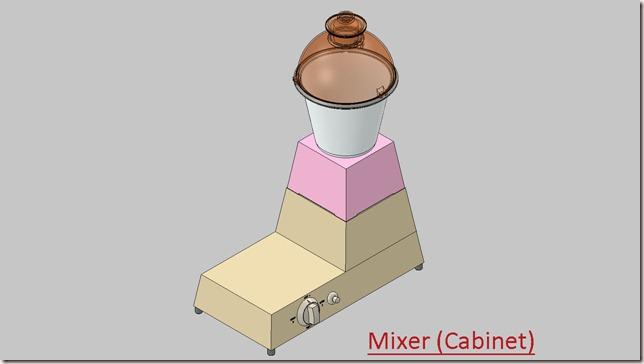 Mixer (Cabinet)_2