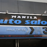 manila auto salon 2011 cars.jpg