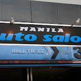 manila auto salon 2011 cars.jpg