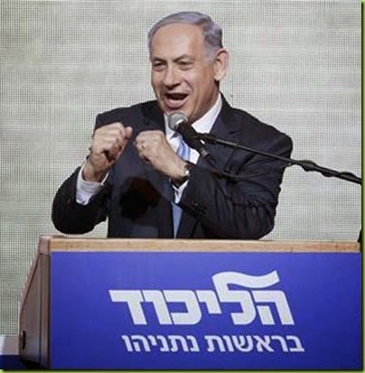 Netanyahu-1426667773