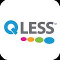 App QLess - Queuing Software version 2015 APK