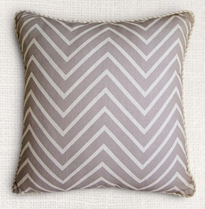 Tight-Grey-Chevron