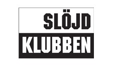 SlojdKlubben