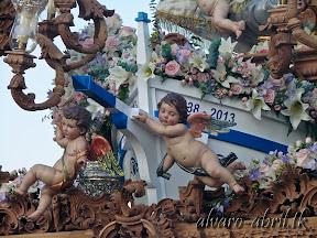 carmen-coronada-de-malaga-2013-felicitacion-novena-besamanos-procesion-maritima-terrestre-exorno-floral-alvaro-abril-(122).jpg