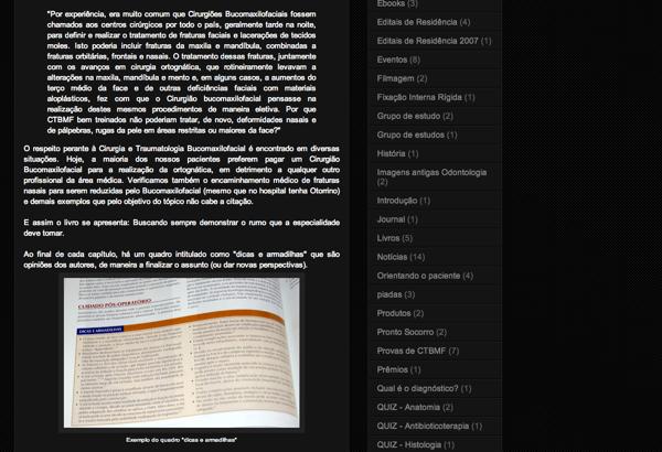 Captura de Tela 2013 03 30 às 14 46 02