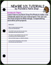 mp-notebook-paper-samplelg