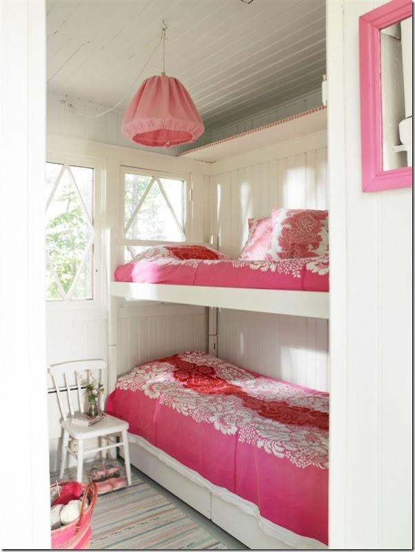 case e interni - 45 mq - casa vacanza Svezia (8)