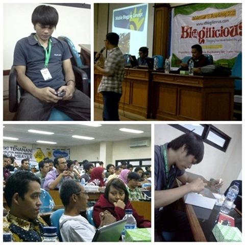 Blogilicious-Yogyakarta-04