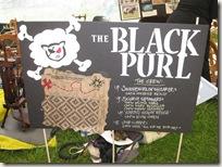 black_purl_1