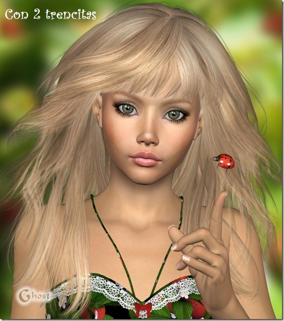 Dolls-Con2trencitas-5001