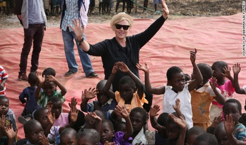 130910214443-deborra-lee-furness-orphans-story-top