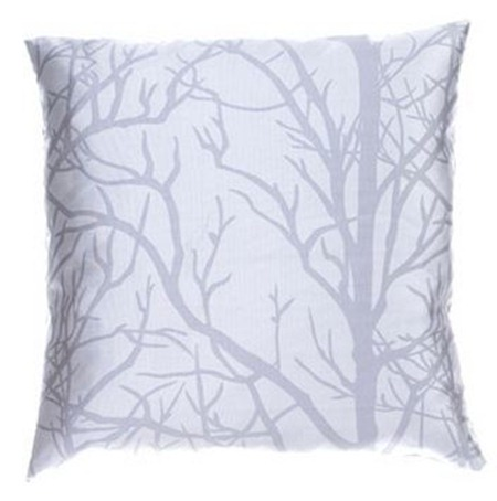 The Look for Less: Decorative Pillows - The Shabby Creek Cottage