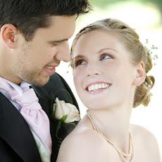 Wokefield-Park-Wedding-Photography-LJPhoto-CCC-(112).jpg