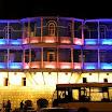 night_Tbilisi_13.JPG