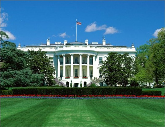The-White-House-Cropped