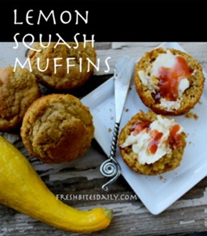 lemon-squash-muffins