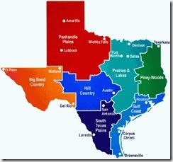 texasregionsmap