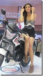 Honda CB150R StephenLangitan (5)