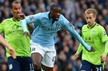 Manchester City vs Aston Villa 5-0