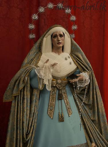 rosario-linares--inmaculada-2012-alvaro-abril-(6).jpg