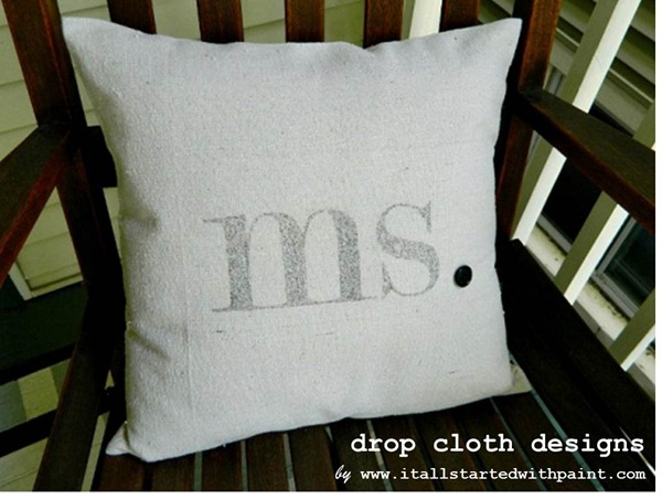 ms_monogram_drop_cloth_pillow