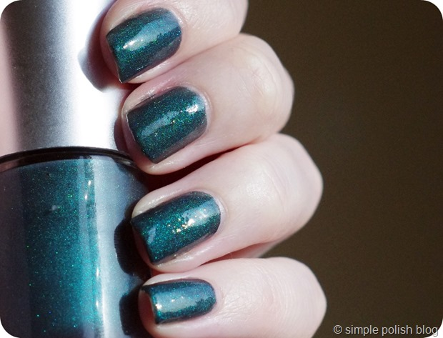 Nelly-Polish-Teal-3
