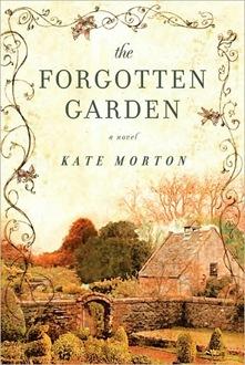 forgotten_garden