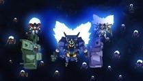 [sage]_Mobile_Suit_Gundam_AGE_-_13_[720p][10bit][79485DAF].mkv_snapshot_08.39_[2012.01.12_11.02.59]