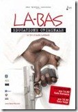 La_bas_poster_ita-134x203