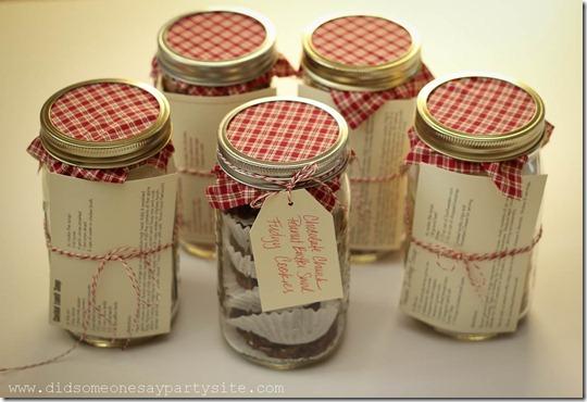 Food Jars-3584