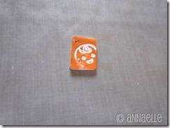 clip_image002[30]