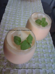 mousse abacaxi4