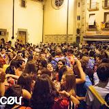 2014-07-19-carnaval-estiu-moscou-13