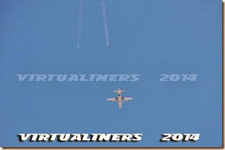 06 FIDAE_Boinas_Azules-y-JetMan_0008