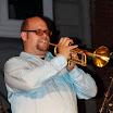 Concertband Leut 30062013 2013-06-30 267 [1600x1200].JPG