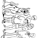 animados (168).jpg
