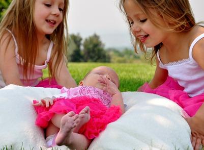 2012-05-26 girls 16