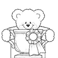 bear%20trophy.jpg