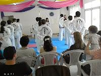 Examen Oct 2012 - 094.jpg