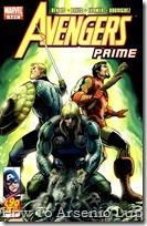 P00004 - 084- Avengers Prime howtoarsenio.blogspot.com #4