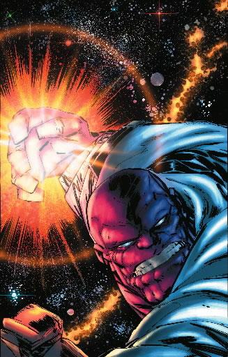 Thanos01.jpg