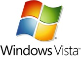Windows-vista-logo-1