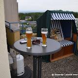 Grillen-Iris_2012-05-19_1301.JPG
