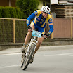 20090516-silesia bike maraton-104.jpg
