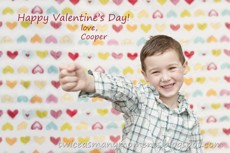 Cooper-vday