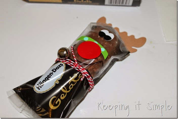 #ad Reindeer-gelato-bars #HolidayMadeSimple (3)