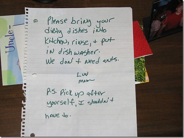 parents-funny-notes-2